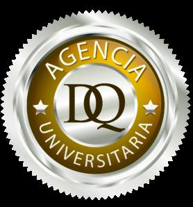 Estudiar Hostelería Online Logo