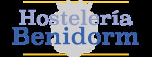 HOSTELERIA-BENIDORM