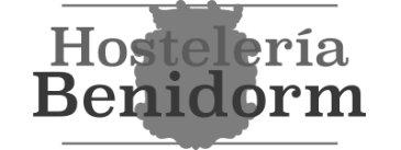 Estudios Hostelería Benidorm