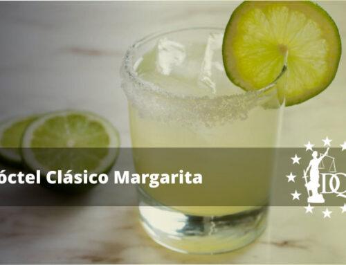 Cómo hacer un Margarita: Receta de Cóctel Clásico de Margarita